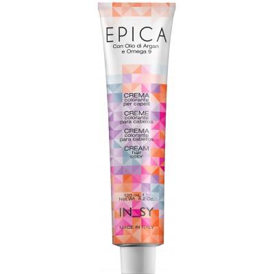 11.1 Epica - Super Schiarente Cenere