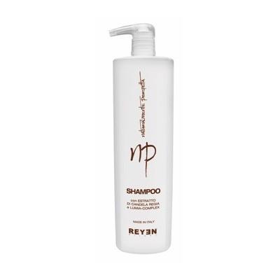 Np Care - Shampoo Litro