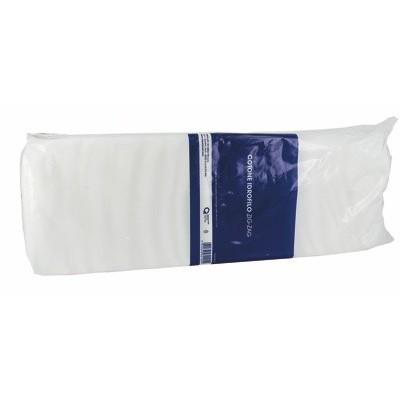 Cotone idrofilo confezione 400 grammi
