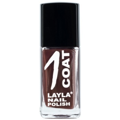 Smalto Layla 1Coat - 11 Lady Brown