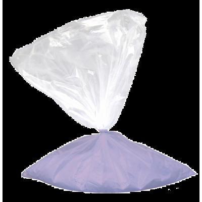 Decolorante Viola - Blankö