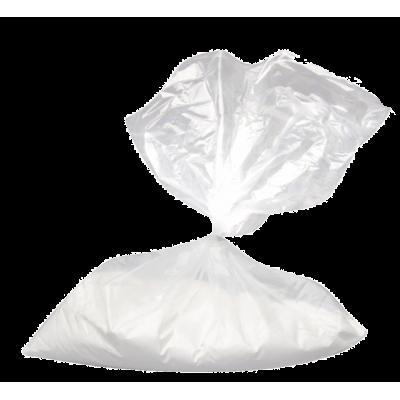 Decolorante Bianco - Blankö