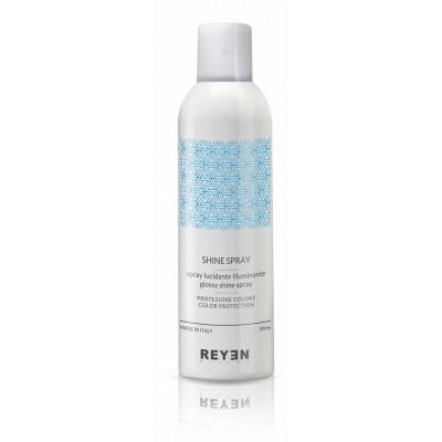 Reyen Shine Spray