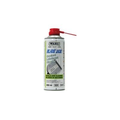 Wahl Blade Ice Spray