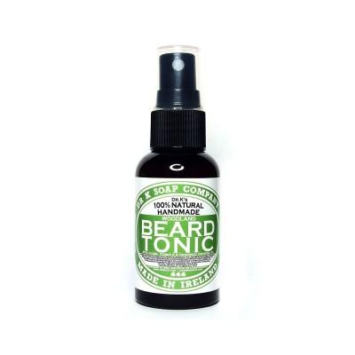 Dr K Tonico Woodland Spice Spray 50 ml