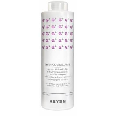 Reyen Shampoo Stilizzante LT