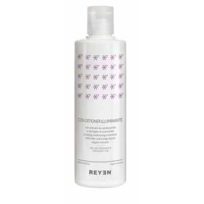 Reyen Conditioner Illuminante 250ml