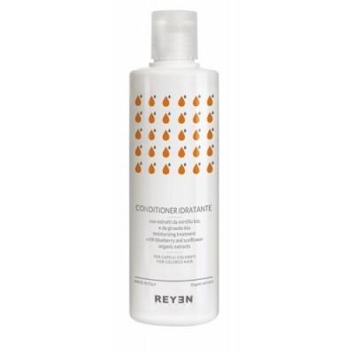 Reyen Conditioner Idratante 250ml