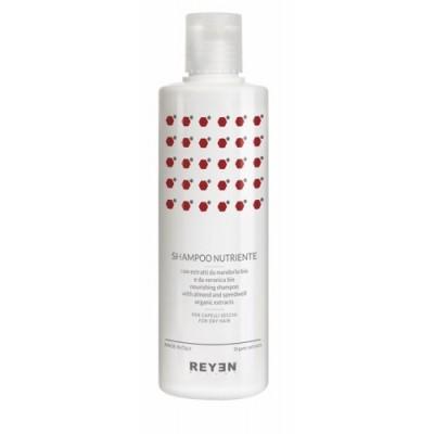 Reyen Shampoo Nutriente 250ml