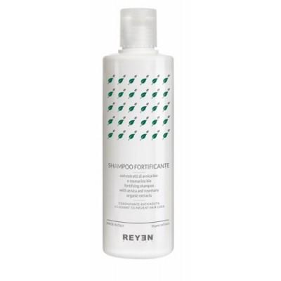 Reyen Shampoo Fortificante 250ml