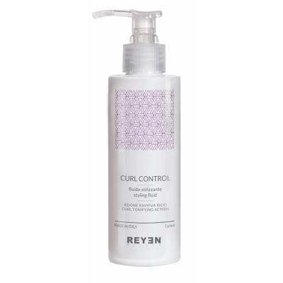 Reyen Curl Control 150ml