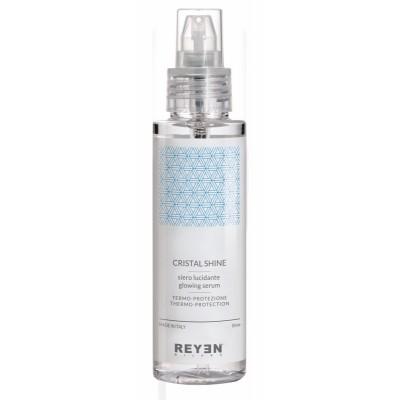 Reyen Crystal Shine 100ml