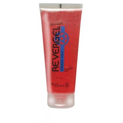 Revergel 200 - Fissaggio Forte Effetto Bagnato