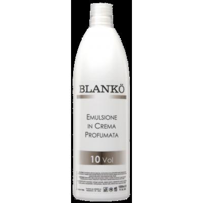 10 Vol. Crema Ossidante - Blankö