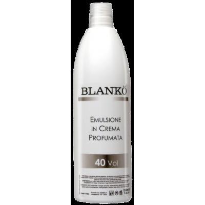 40 Vol. Crema Ossidante - Blankö