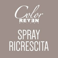 Spray Ricrescita