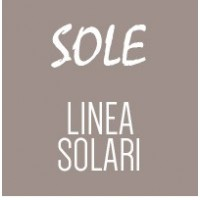 Sole - I Solari by Reyen