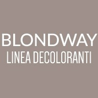 Blondway