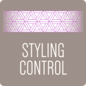 Styling - Linea Control