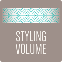 Styling - Linea Volume