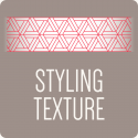 Styling - Linea Texture