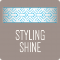 Styling - Linea Shine