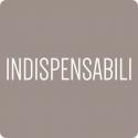 Gli Indispensabili