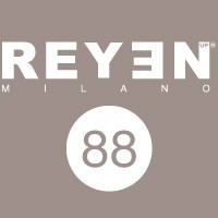 Reyen