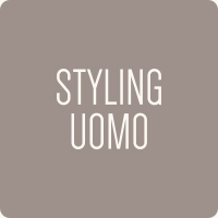 Styling - Linea Uomo