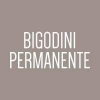 Bigodini Permanente