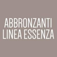 Abbronzanti - Linea Essenza