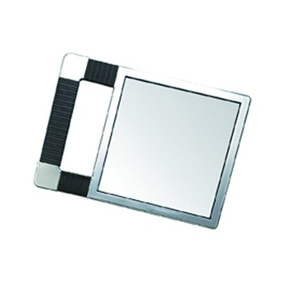 Specchio SILVER