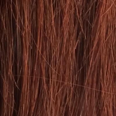 130 biondo chiaro rosso rame