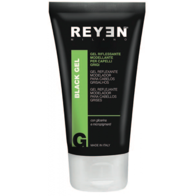 Black Gel - Reyen