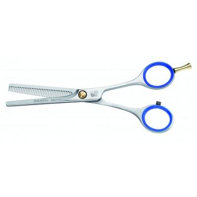 Forbici Cerena - Carat 6,5' Sfoltitrici 32 Denti
