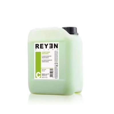 Conditioner alle Erbe 5LT - Reyen