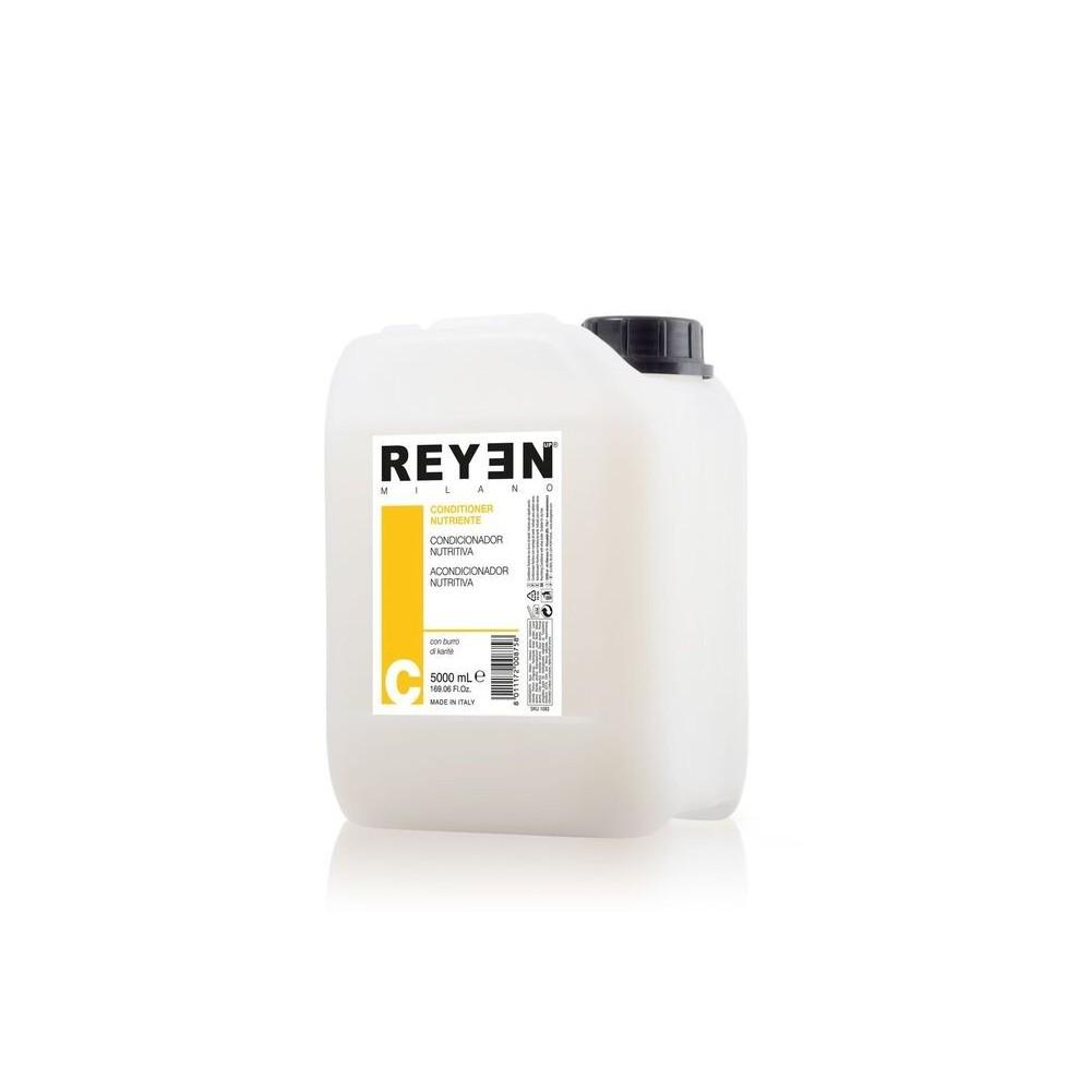 Conditioner al Burro di Karitè 5LT - Reyen