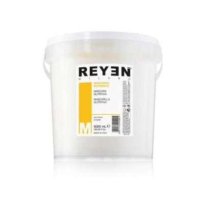 Maschera al Burro di Karitè 5LT - Reyen