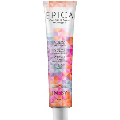1.0 Epica - Nero