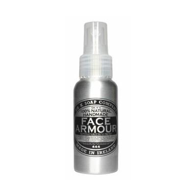 Dr K Face Armour - Fluido per viso