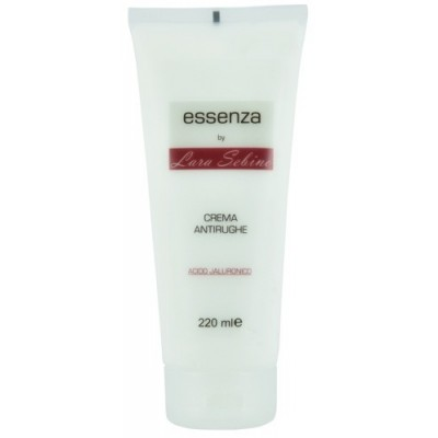 Crema Vitaminica Antirughe 220 ml
