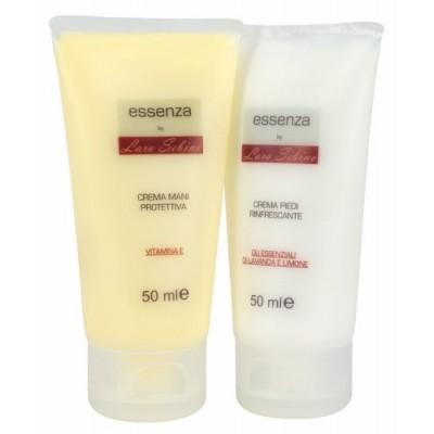 Crema Mani Protettiva vitamina E 220 ml