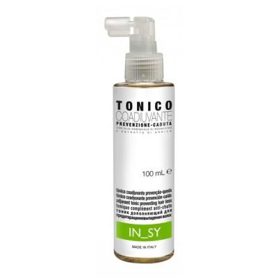 Tonico - InSy Anticaduta