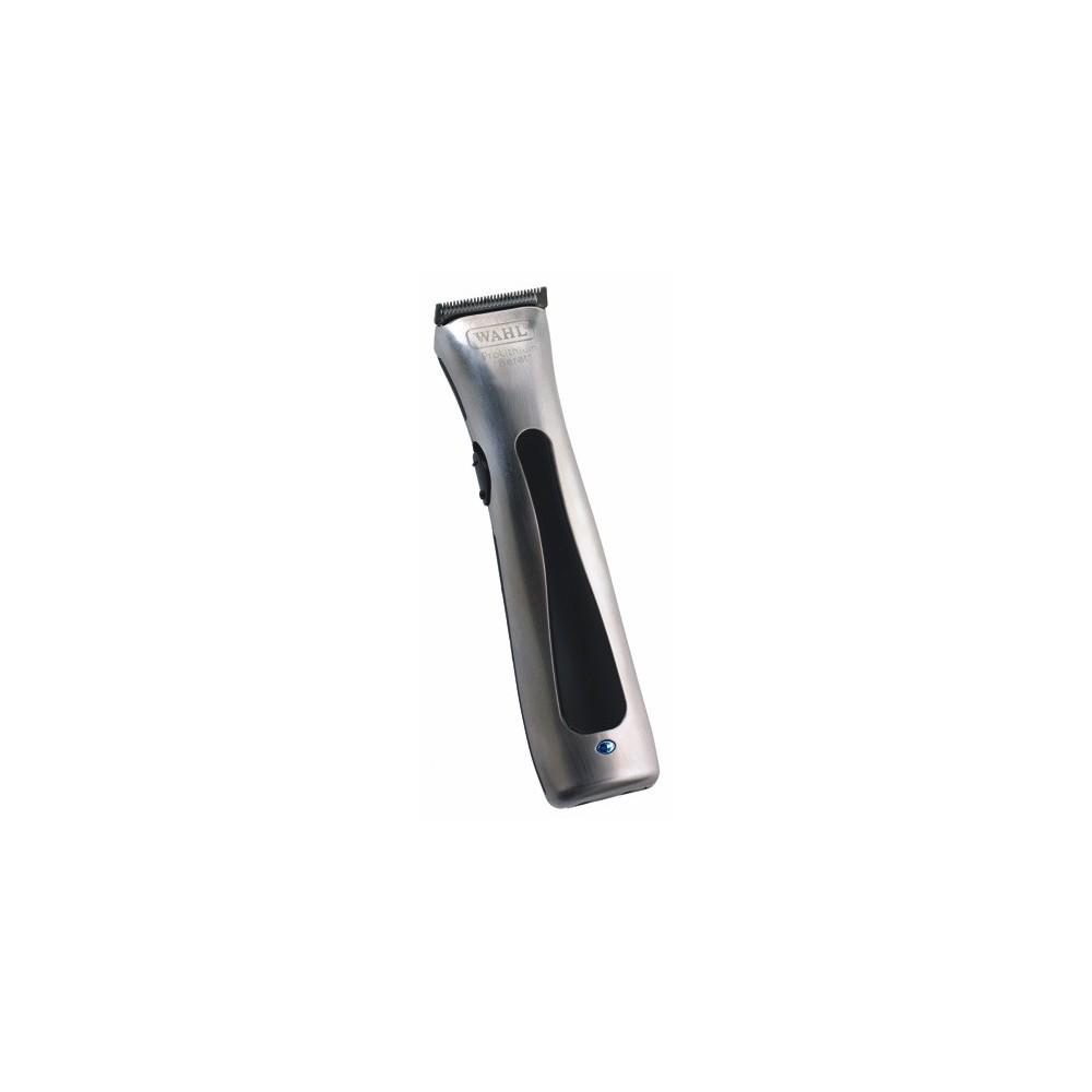 Wahl Beret Prolithium - Tagliacapelli Professionale