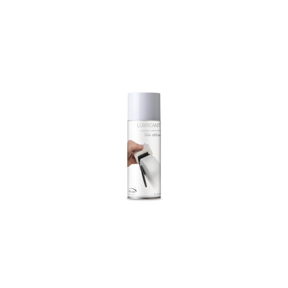 Lubrificante Spray 180 ml
