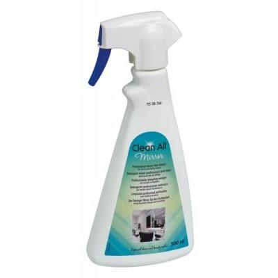 Detergente MIRROR 500 ml