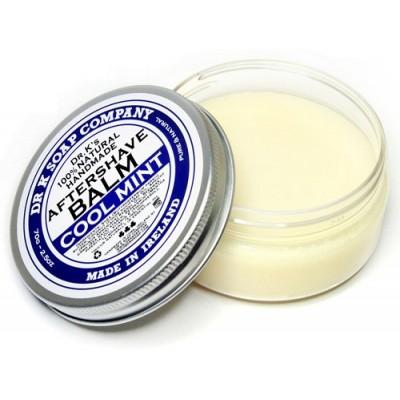 Dr K Balsamo Cool Mint Aftershave