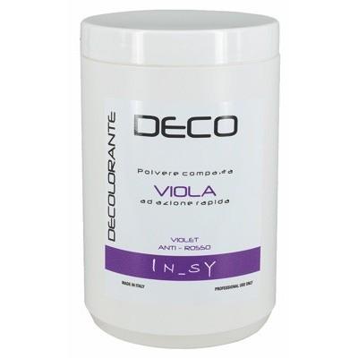 Decolorante Viola - InSy