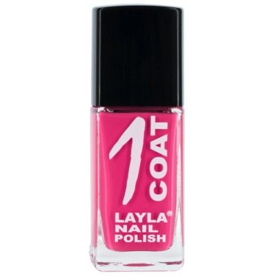 Smalto Layla 1Coat - 09 Break Pink