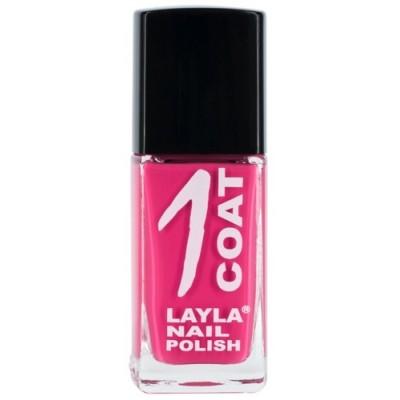 Smalto Layla 1Coat - 09 Break Pink